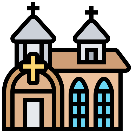 urządzenie do dezynfekcji rąk do kościoła