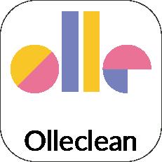 olleclean_logo_www
