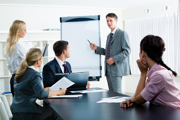 Dozowniki do dezynfekcji co zyska Twoja firma i biuro